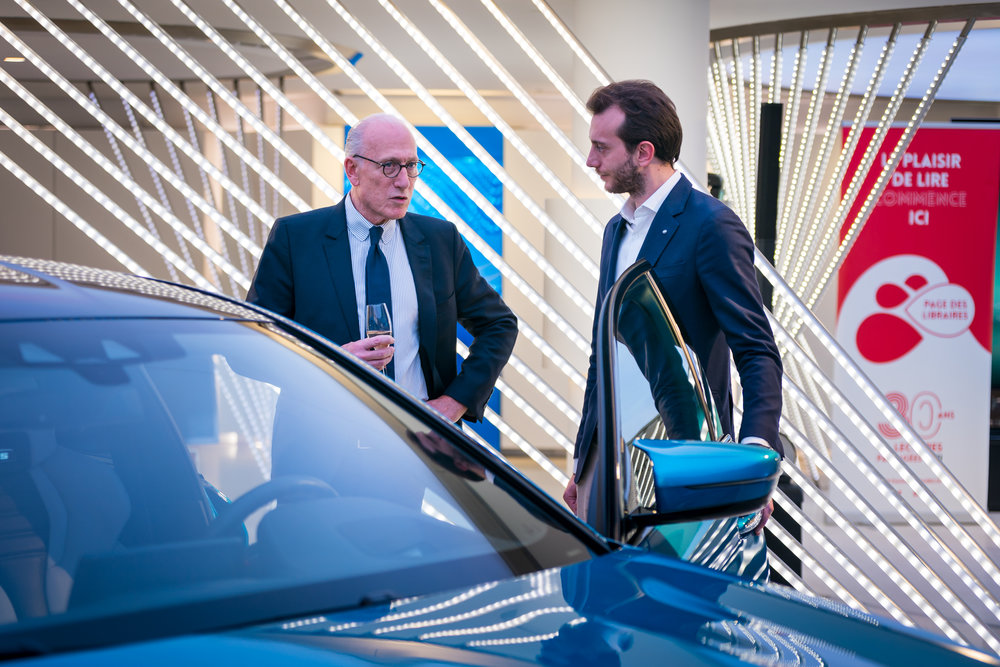 BMW Brand Store George V _Prix du Style 2018 _ 20-11-18 _ Florian Leger_SHARE & DARE _ HD _ N°-24.jpg