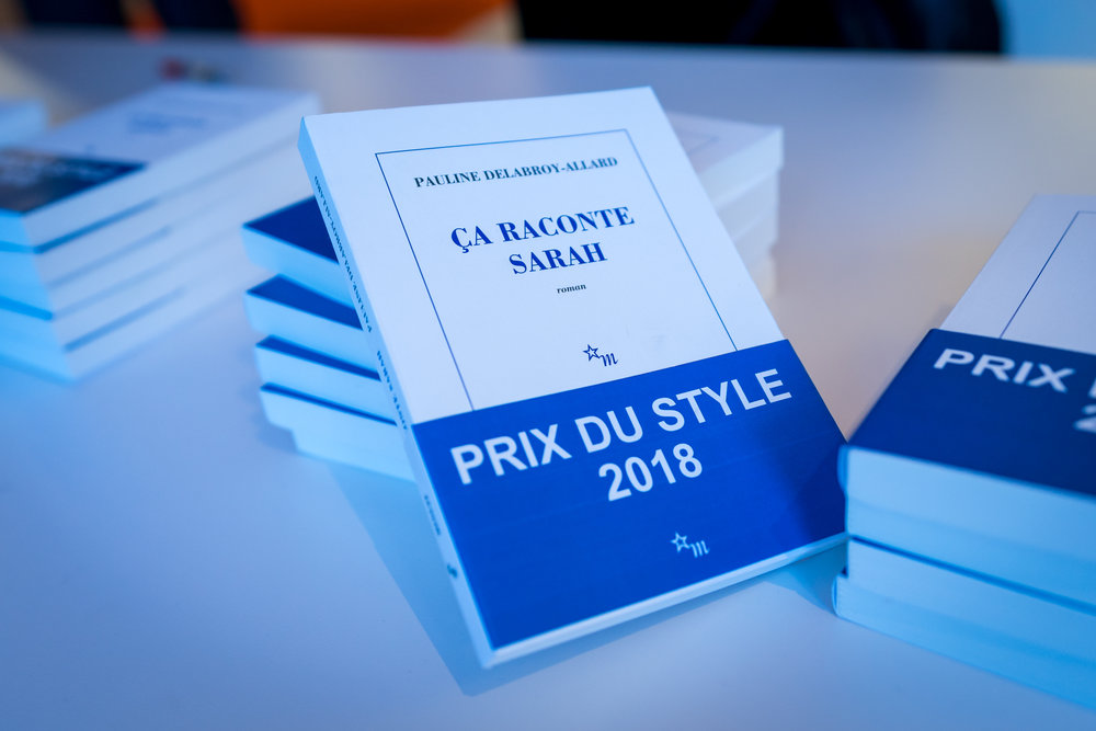 BMW Brand Store George V _Prix du Style 2018 _ 20-11-18 _ Florian Leger_SHARE & DARE _ HD _ N°-94.jpg