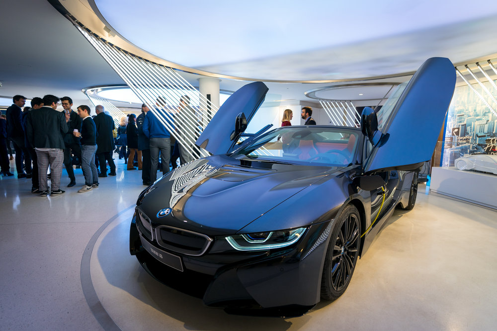 BMW Brand Store George V _Prix du Style 2018 _ 20-11-18 _ Florian Leger_SHARE & DARE _ HD _ N°-117.jpg