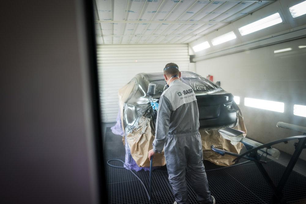 BMW Paris Vélizy _soirée services_06-11-18 _ Florian Leger_SHARE & DARE _  WP _ N°-128.jpg