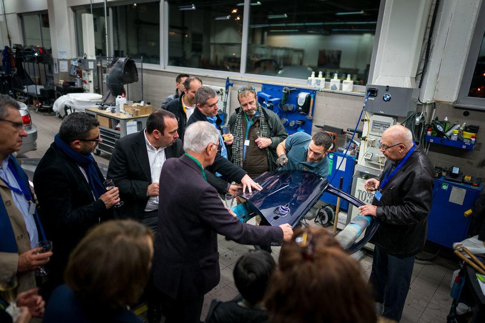 BMW Paris Vélizy _soirée services_06-11-18 _ Florian Leger_SHARE & DARE _  WP _ N°-138.jpg