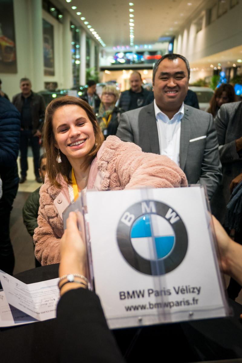 BMW Paris Vélizy _soirée services_06-11-18 _ Florian Leger_SHARE & DARE _  WP _ N°-168.jpg