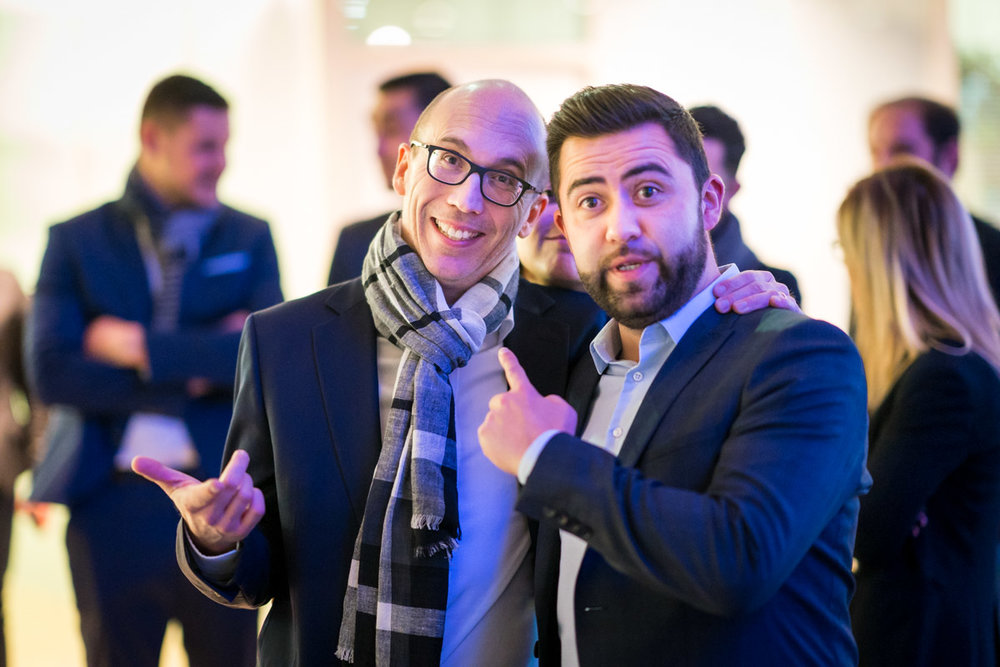 BMW Paris Véliy_BMW DISTRIBUTION_ 20-12-18 _ Florian Leger_SHARE & DARE_WP_ N°-27.jpg