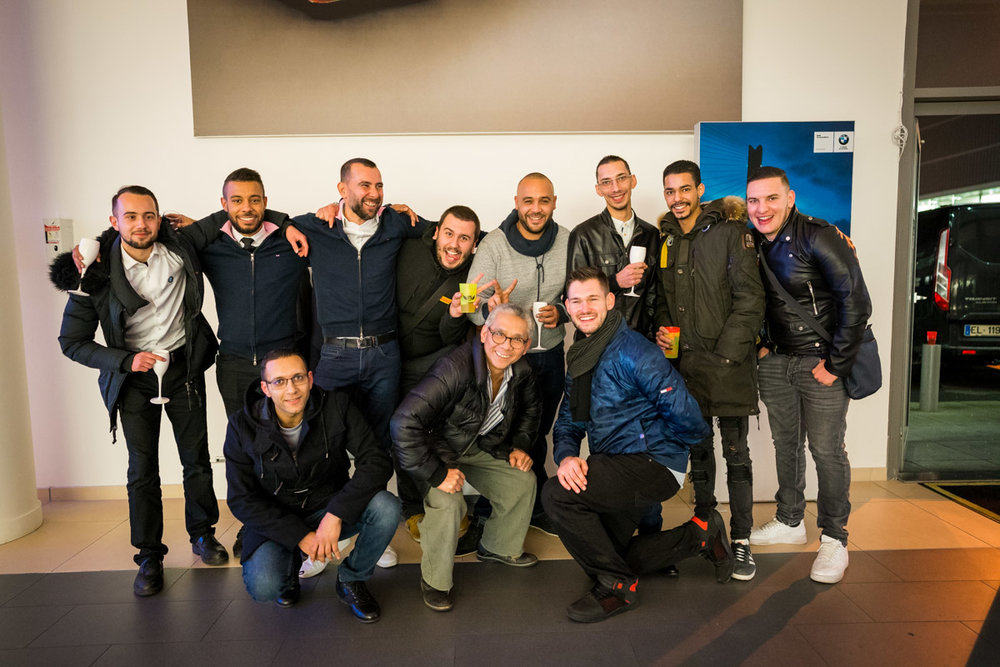 BMW Paris Véliy_BMW DISTRIBUTION_ 20-12-18 _ Florian Leger_SHARE & DARE_WP_ N°-91.jpg