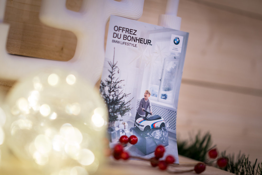 BMW Paris Véliy_BMW DISTRIBUTION_ 20-12-18 _ Florian Leger_SHARE & DARE_WP_ N°-108.jpg