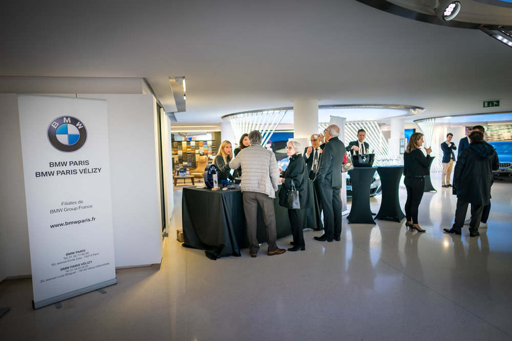 BMW Brand Store George V _BMW DISTRIBUTION _ 19-12-18 _ Florian Leger_SHARE & DARE _  WP _ N°-1.jpg
