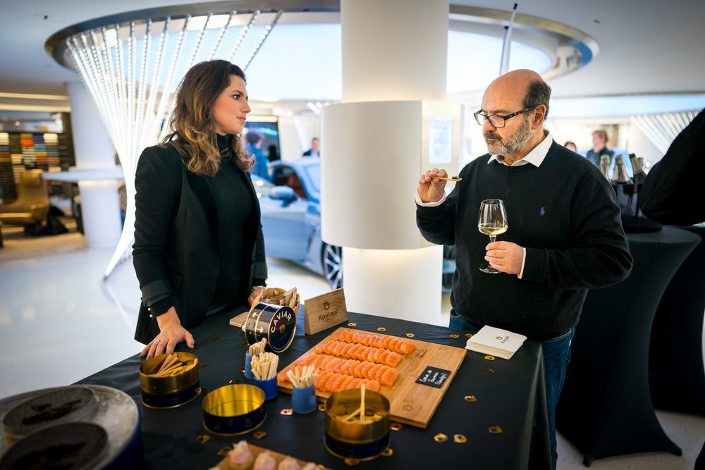 BMW Brand Store George V _BMW DISTRIBUTION _ 19-12-18 _ Florian Leger_SHARE & DARE _  WP _ N°-12.jpg