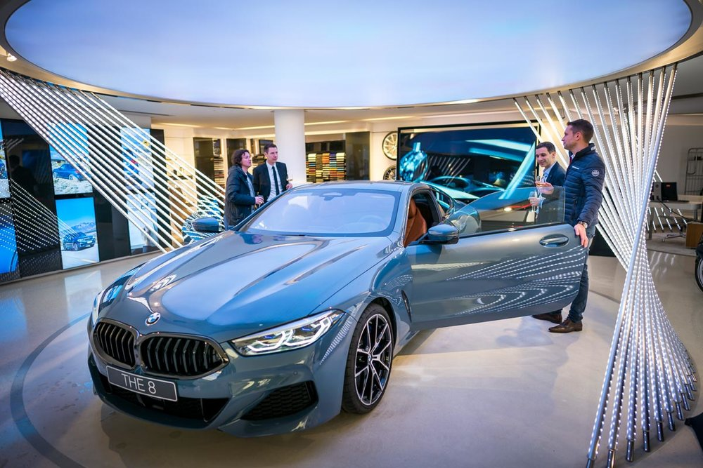 BMW Brand Store George V _BMW DISTRIBUTION _ 19-12-18 _ Florian Leger_SHARE & DARE _  WP _ N°-13.jpg