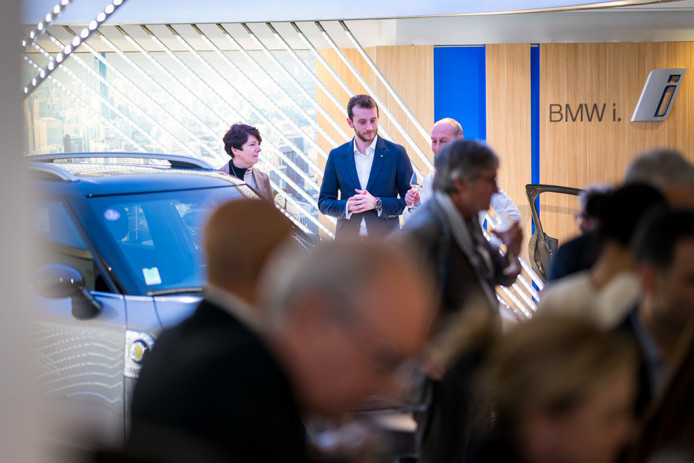 BMW Brand Store George V _BMW DISTRIBUTION _ 19-12-18 _ Florian Leger_SHARE & DARE _  WP _ N°-36.jpg