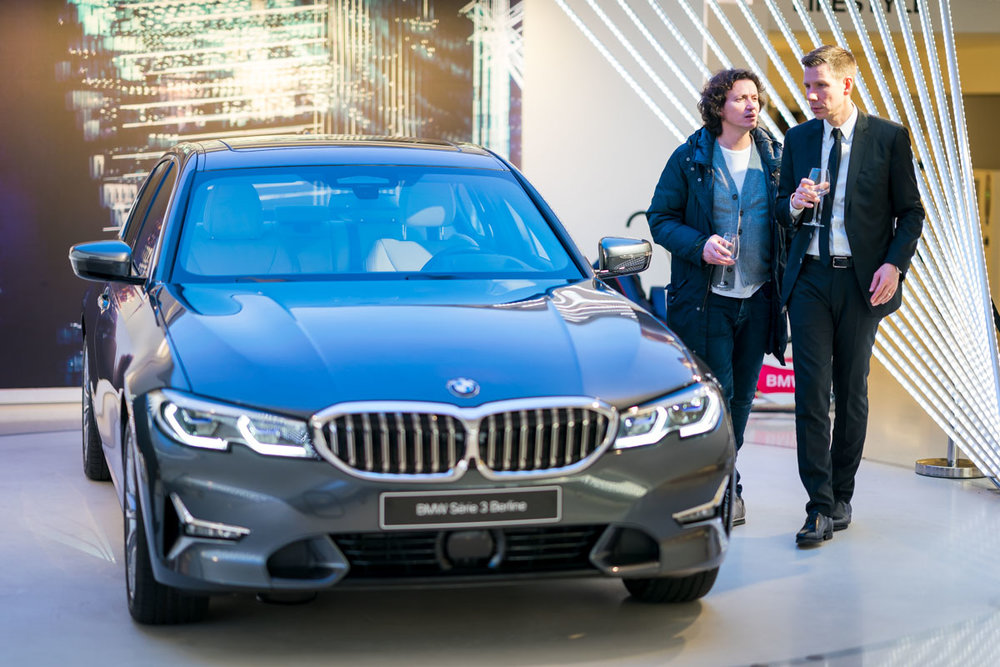 BMW Brand Store George V _BMW DISTRIBUTION _ 19-12-18 _ Florian Leger_SHARE & DARE _  WP _ N°-98.jpg