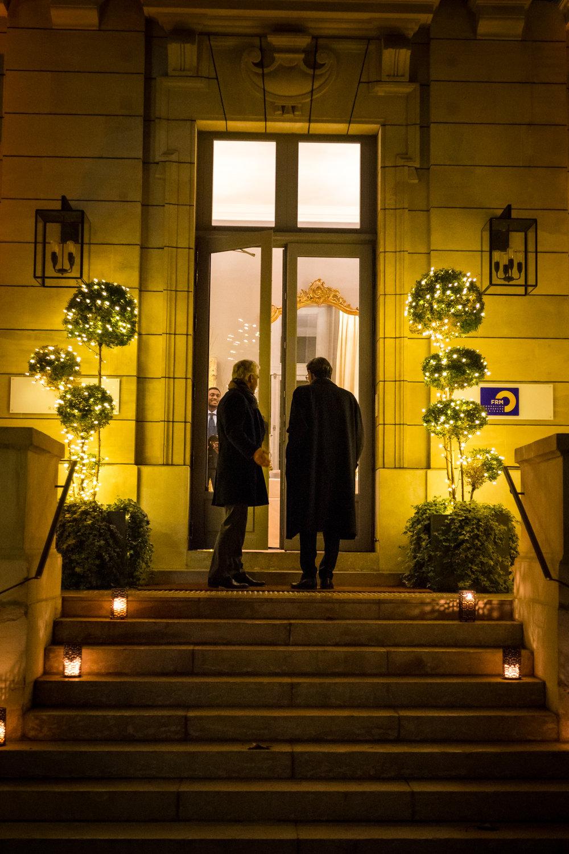 Le Club des Juristes_Diner de Noël _14-12-18 _ Florian Leger_SHARE & DARE_ HD_ N°-53.jpg