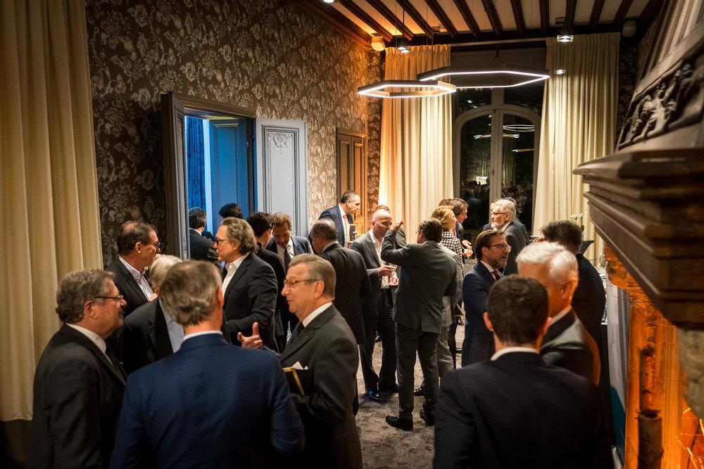 Le Club des Juristes_Diner de Noël _14-12-18 _ Florian Leger_SHARE & DARE_ HD_ N°-78.jpg