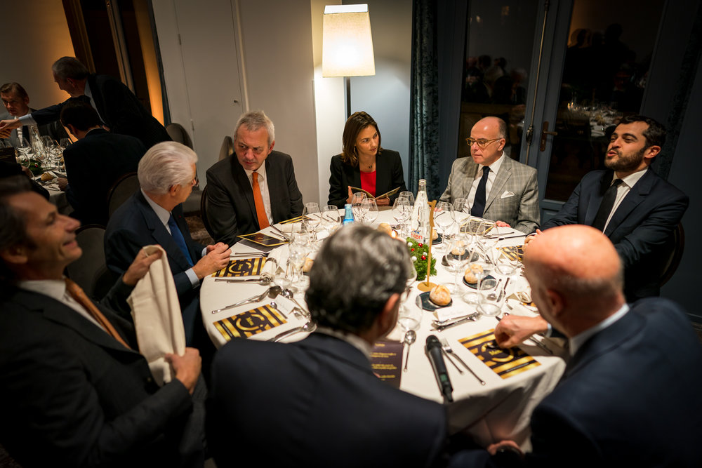 Le Club des Juristes_Diner de Noël _14-12-18 _ Florian Leger_SHARE & DARE_ HD_ N°-137.jpg