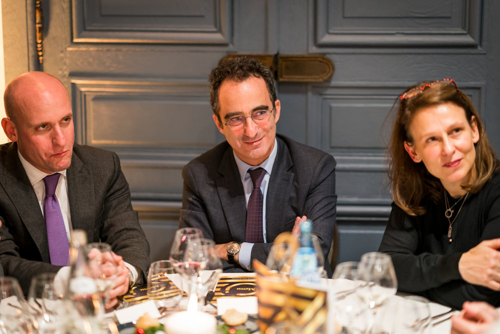 Le Club des Juristes_Diner de Noël _14-12-18 _ Florian Leger_SHARE & DARE_ HD_ N°-167.jpg