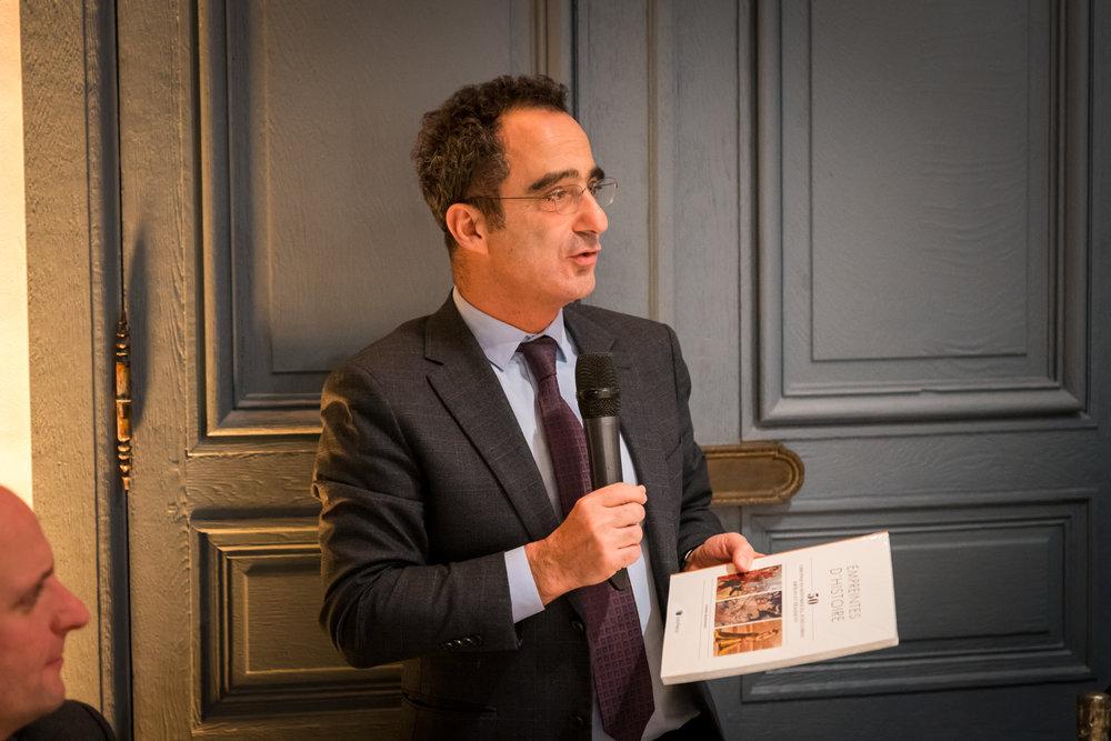 Le Club des Juristes_Diner de Noël _14-12-18 _ Florian Leger_SHARE & DARE_ HD_ N°-196.jpg