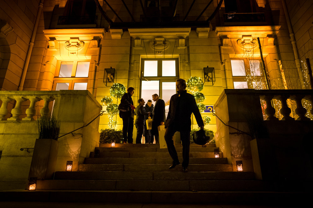Le Club des Juristes_Diner de Noël _14-12-18 _ Florian Leger_SHARE & DARE_ HD_ N°-230.jpg