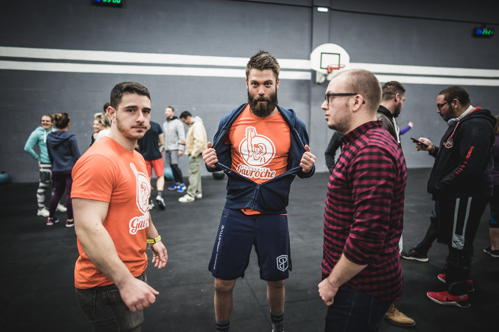 Crossfit Gavroche_Christmas Throwdown 2018_ Florian Leger_ N°-4.jpg