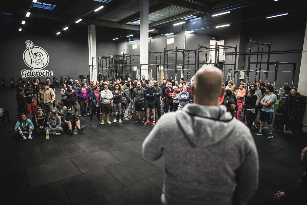 Crossfit Gavroche_Christmas Throwdown 2018_ Florian Leger_ N°-3.jpg