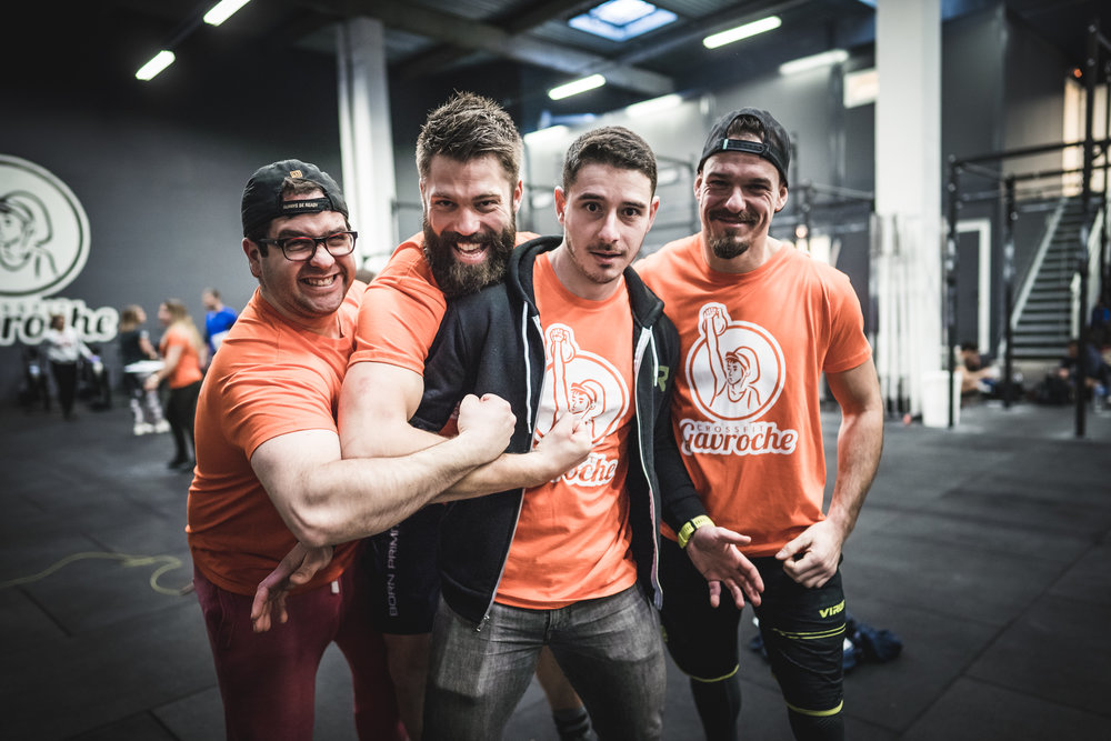 Crossfit Gavroche_Christmas Throwdown 2018_ Florian Leger_ N°-16.jpg