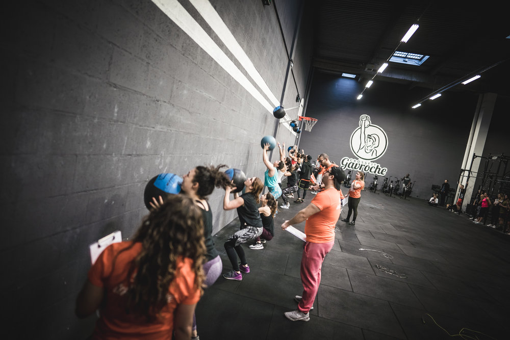 Crossfit Gavroche_Christmas Throwdown 2018_ Florian Leger_ N°-19.jpg