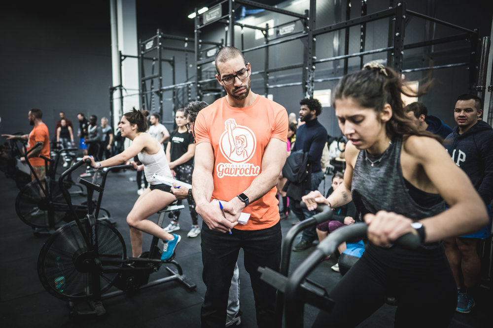 Crossfit Gavroche_Christmas Throwdown 2018_ Florian Leger_ N°-43.jpg