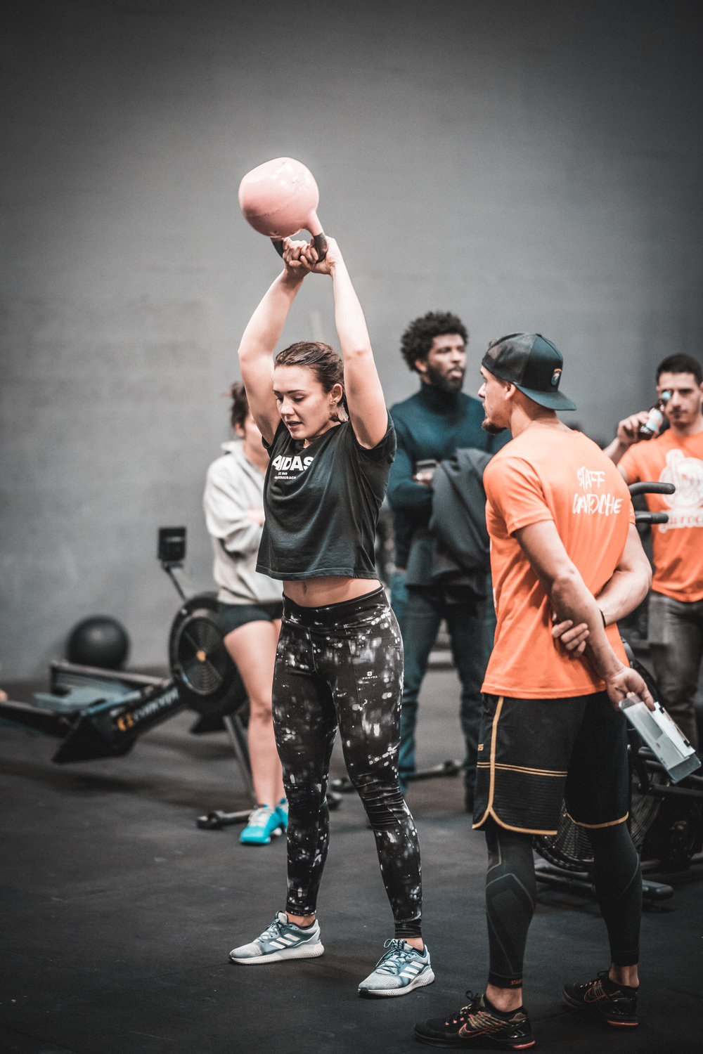 Crossfit Gavroche_Christmas Throwdown 2018_ Florian Leger_ N°-56.jpg
