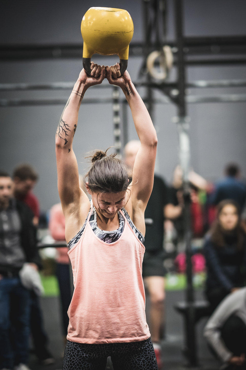 Crossfit Gavroche_Christmas Throwdown 2018_ Florian Leger_ N°-75.jpg
