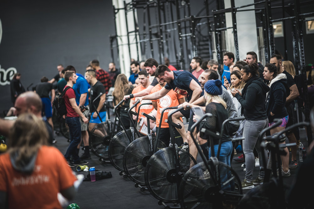 Crossfit Gavroche_Christmas Throwdown 2018_ Florian Leger_ N°-87.jpg