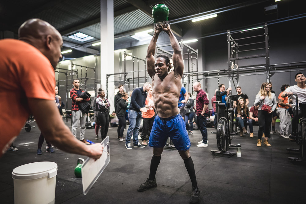 Crossfit Gavroche_Christmas Throwdown 2018_ Florian Leger_ N°-108.jpg