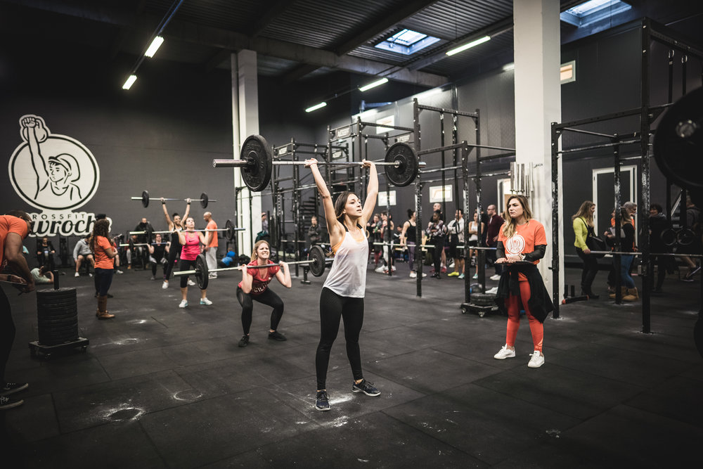 Crossfit Gavroche_Christmas Throwdown 2018_ Florian Leger_ N°-117.jpg