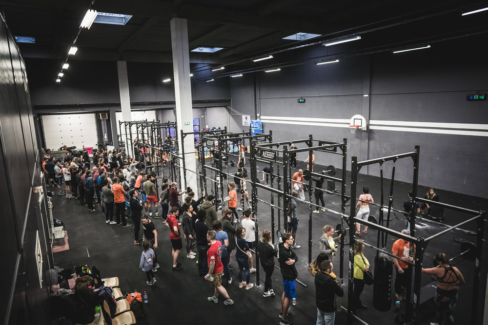 Crossfit Gavroche_Christmas Throwdown 2018_ Florian Leger_ N°-130.jpg