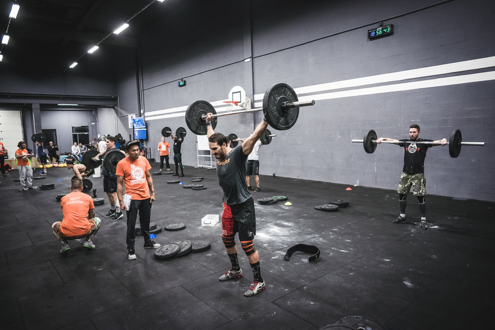 Crossfit Gavroche_Christmas Throwdown 2018_ Florian Leger_ N°-164.jpg