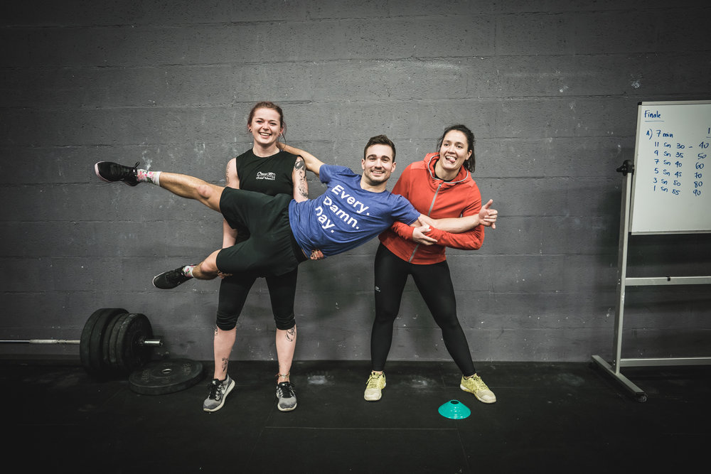 Crossfit Gavroche_Christmas Throwdown 2018_ Florian Leger_ N°-171.jpg
