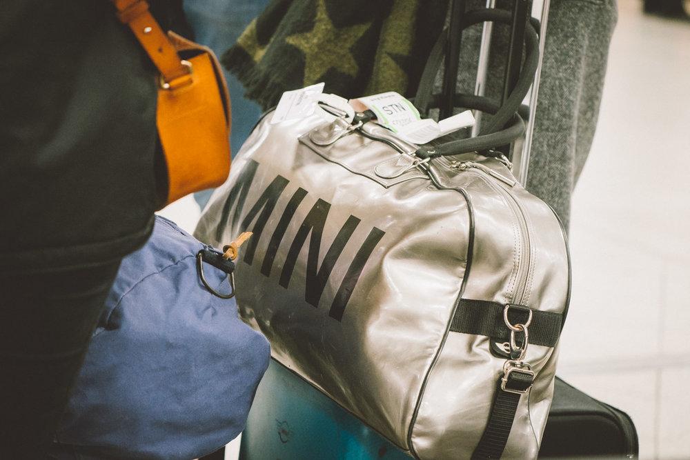MINI Camp 2019_Florian Leger_SHARE & DARE_WP_ N°-3 - Copie.jpg