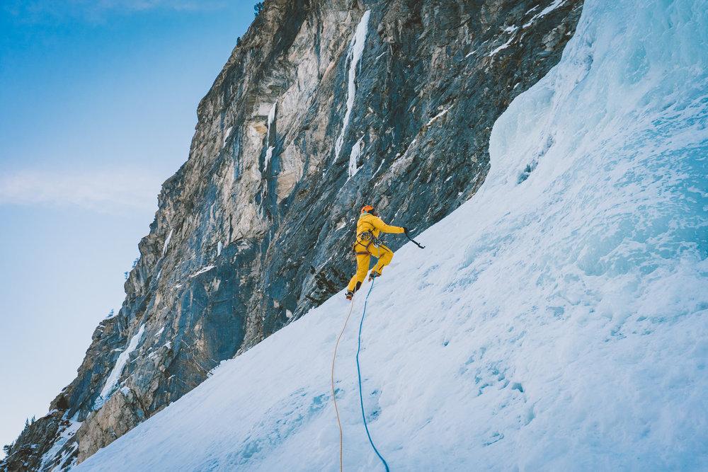 Infrarouge Val d'Isère 2019_Florian Léger_SHARE & DARE-133.jpg