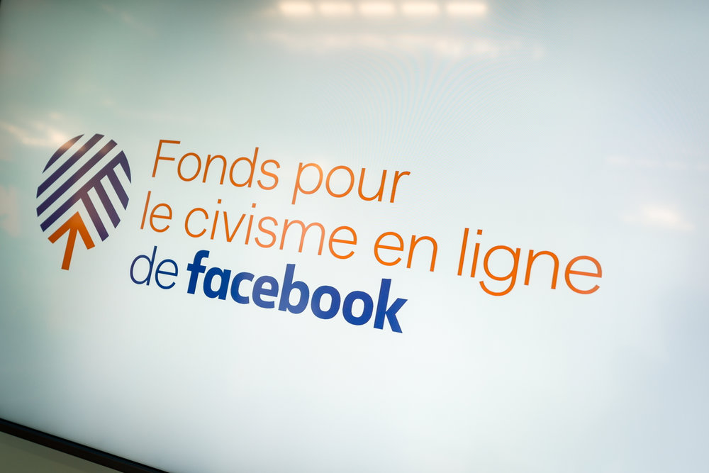 Facebook_Fonds pour le civisme en ligne_05-12-19_ Florian Leger_SHARE & DARE_HD_ N°-1.jpg