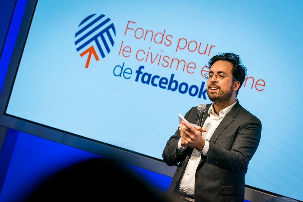 Facebook_Fonds pour le civisme en ligne_05-12-19_ Florian Leger_SHARE & DARE_HD_ N°-239.jpg