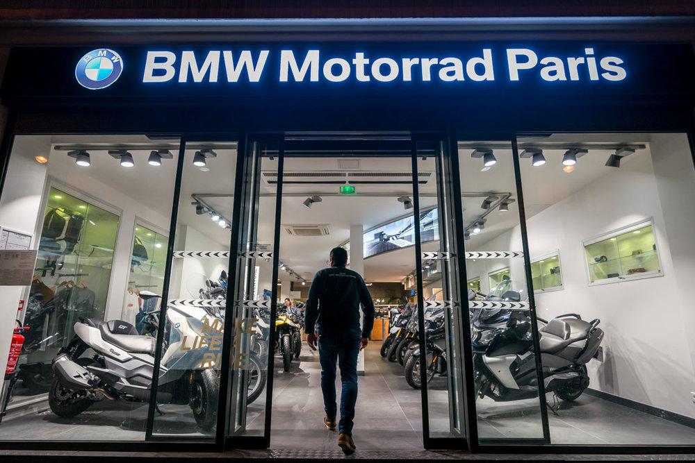 BMWMotorrad Paris_Soirée Service_13-02-19_ Florian Leger_SHARE & DARE_WP_ N°-1.jpg