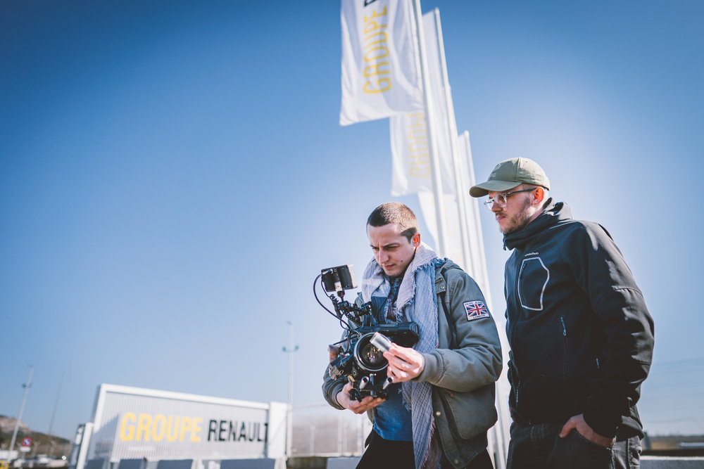 Renault Sport_Factoria Palencia BACKSTAGE_Florian Leger_SHARE & DARE_ HD_N°-1.jpg