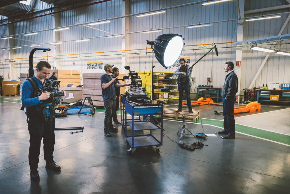 Renault Sport_Factoria Palencia BACKSTAGE_Florian Leger_SHARE & DARE_ HD_N°-32.jpg