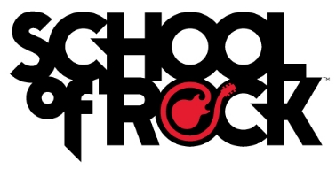 School of Rock Tenafly Logo copy.jpg