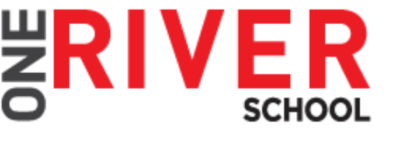 One River Logo.png