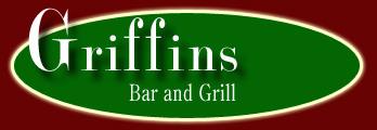 Griffin's Logo.jpg