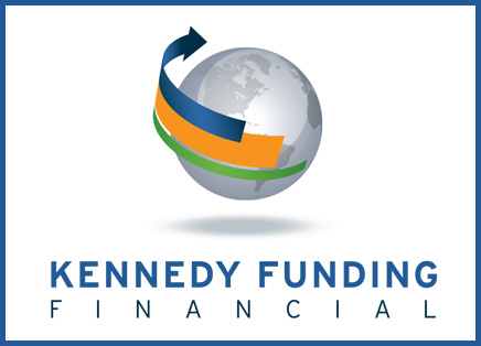 Kennedy Funding Logo.jpg