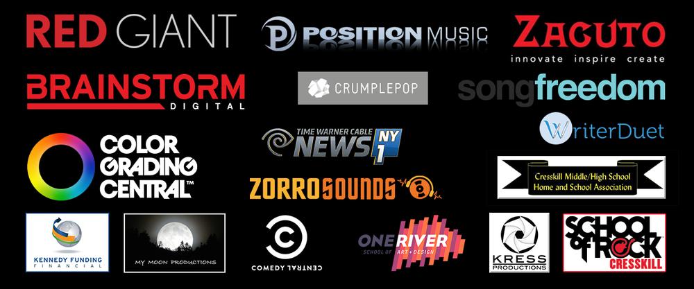 2016 Sponsors.png