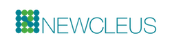 NEWCLEUS: Predictive Sales & Marketing