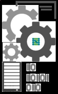 NEWCLEUS Platform.png