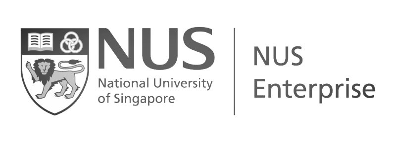 NUS_EnterpriseLogo-01.png