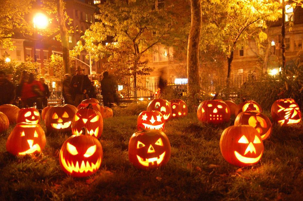 halloweencity.jpg