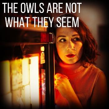 OWLS BUTTON.jpg